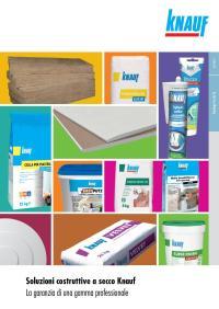 Knauf Easyputz Farben | Swalif