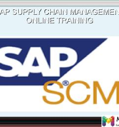 sap scm online training in south africa [ 1500 x 1124 Pixel ]