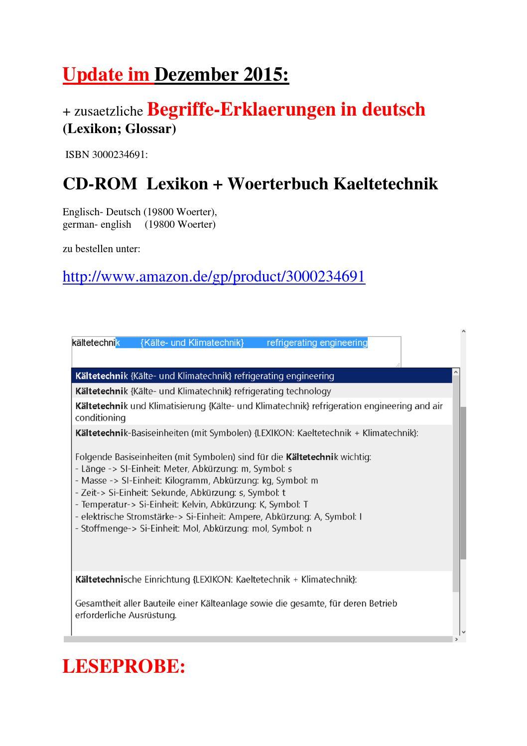 Bettwäsche übersetzung Englisch Easylinux Easylinux 09 2006