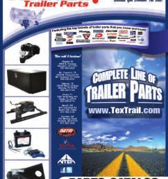 2002 gmc dump truck wiring harnes [ 1156 x 1496 Pixel ]