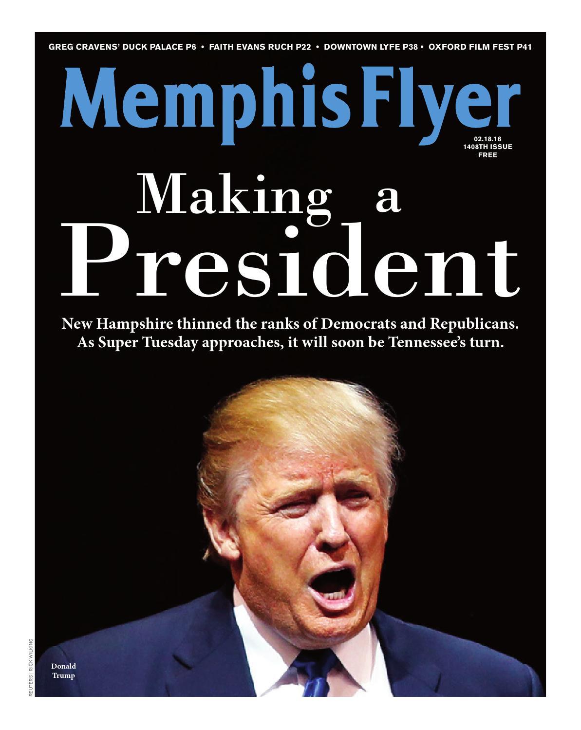 hight resolution of memphis flyer 2 18 16
