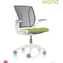 Different World Chair Target Shower Xtra Humanscale Diffrient By Furniture
