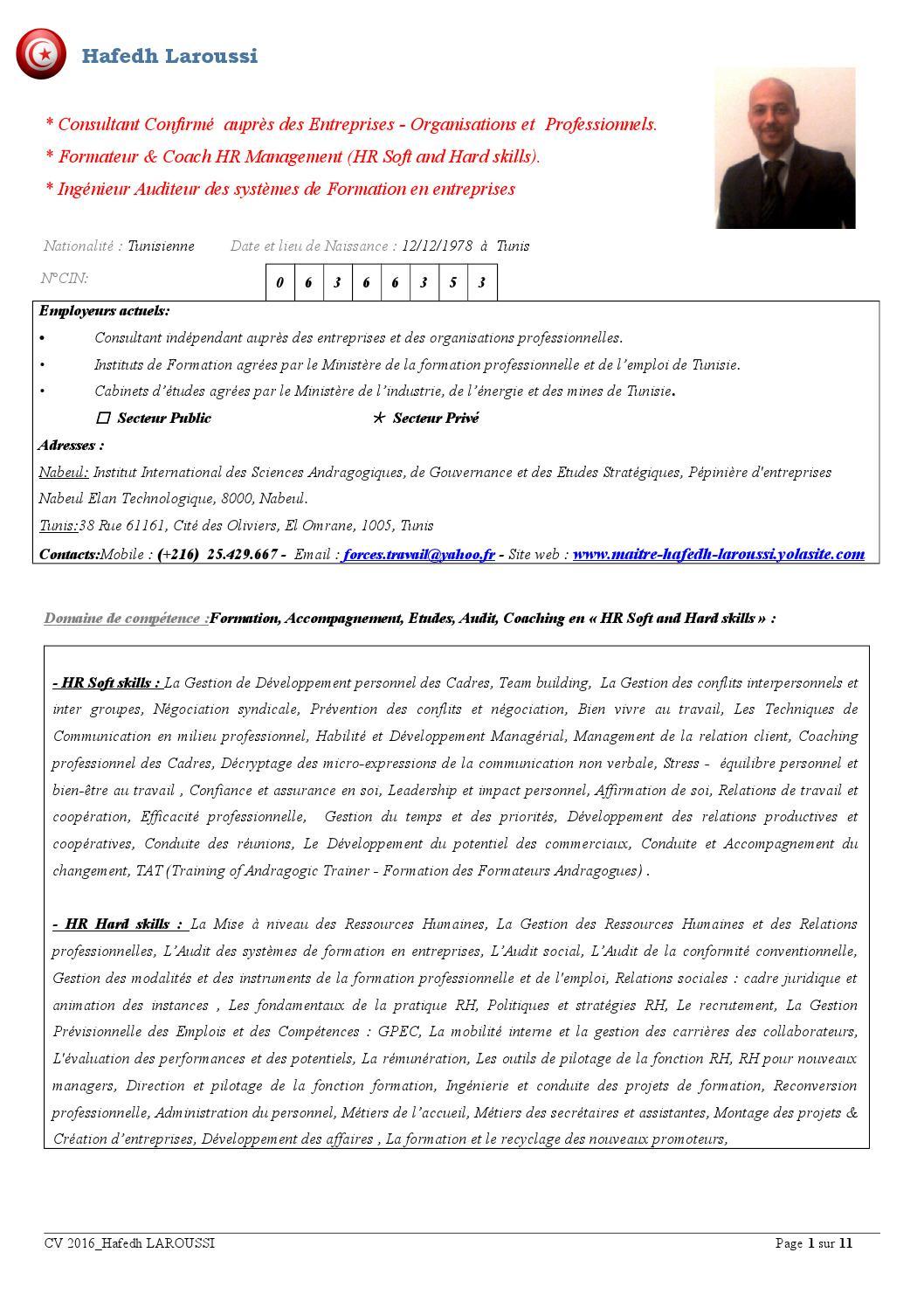 Enhance Cv All New Resume Examples Resume Template