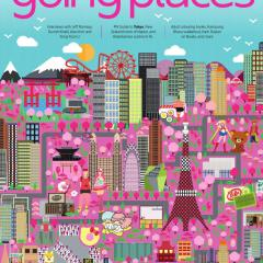 Gunting Seng Stanley Going Places March 2016 By Spafax Issuu
