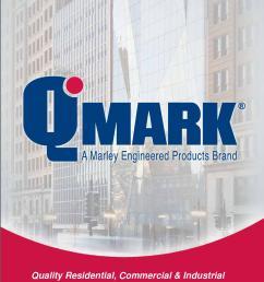 2015 qmark catalog [ 1156 x 1496 Pixel ]