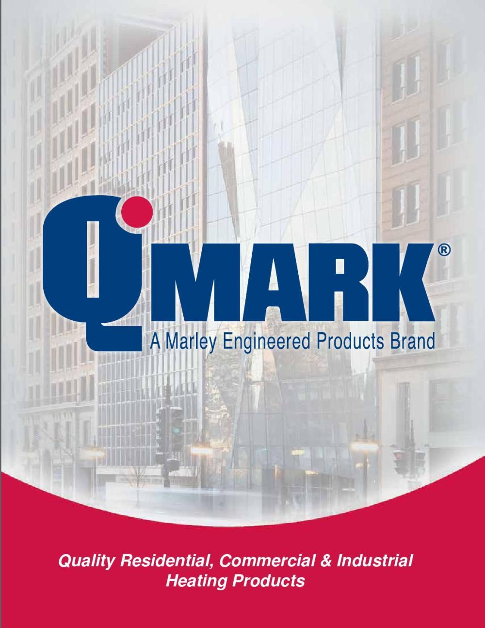 medium resolution of 2015 qmark catalog