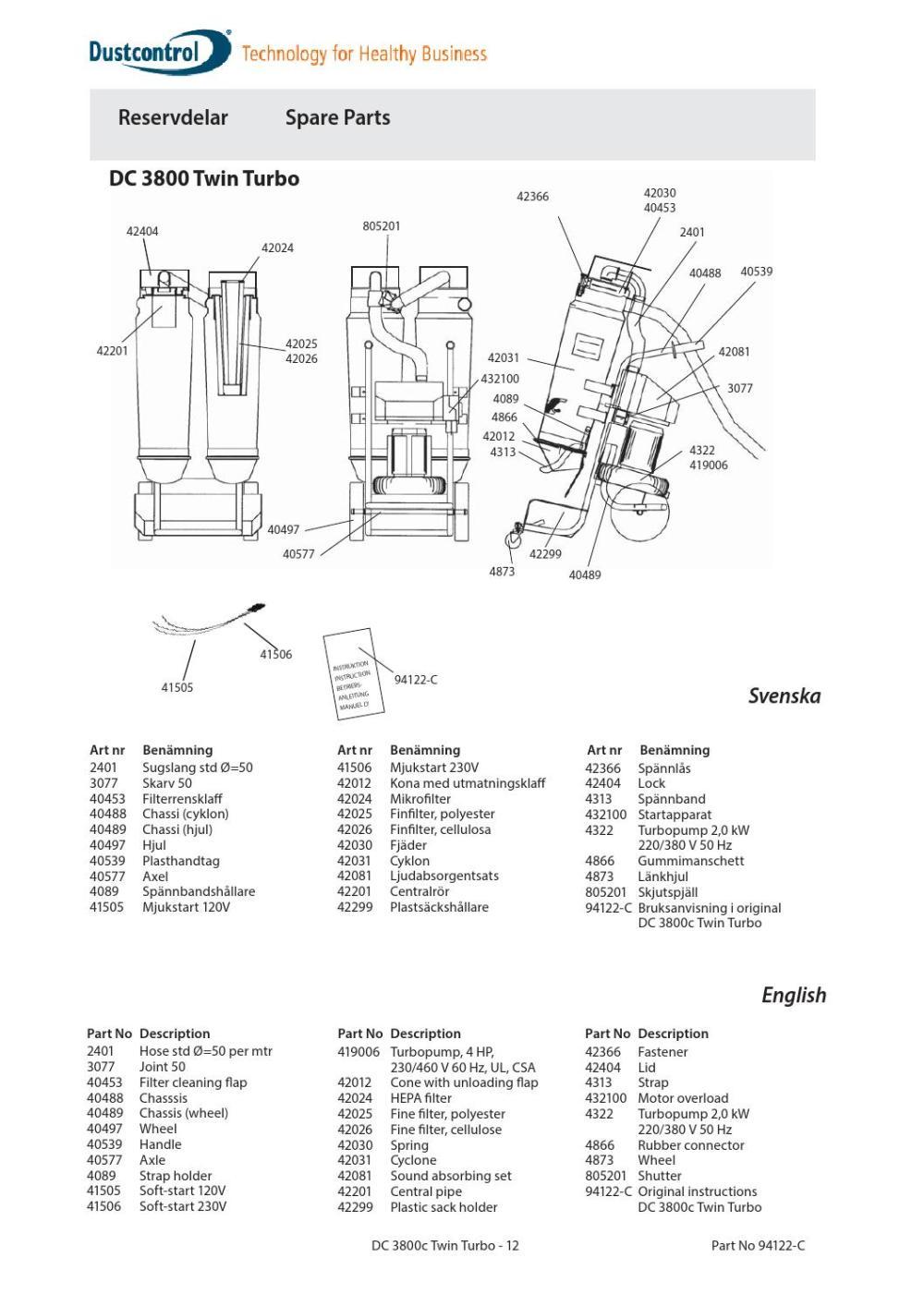medium resolution of twin turbo schematic