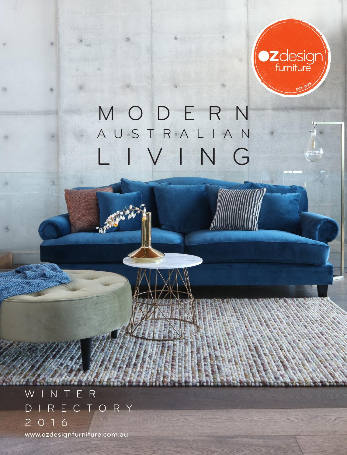 jarvis chair oz design small dining room chairs with arms modern australian living furniture winter 16