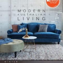 Jarvis Chair Oz Design Folding Song Modern Australian Living Furniture Winter 16 Directory Page 1