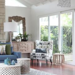 Jarvis Chair Oz Design Plus Stool Modern Australian Living Furniture Winter 16
