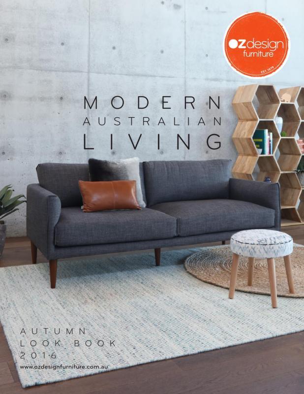 Oz Design Sofas Review
