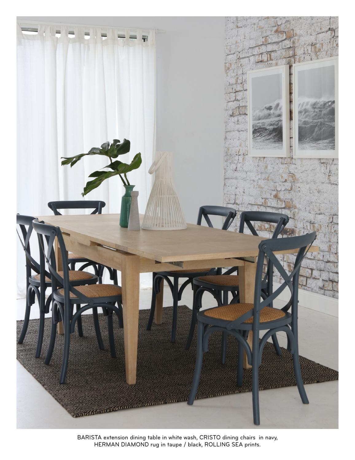 jarvis chair oz design cover rentals warner robins ga modern australian living furniture autumn look