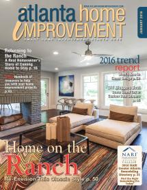 Atlanta Home Improvement 0116