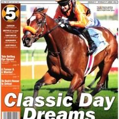 Sofala Show Horse Program Sofas Birmingham Al 1 3 April 2239 Sporting Post By Issuu Page