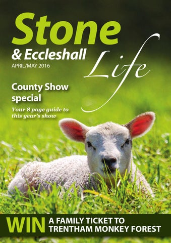 best sofas on the high street sofa seats hoyts stone & eccleshall life apr may 2016 by times echo and ...