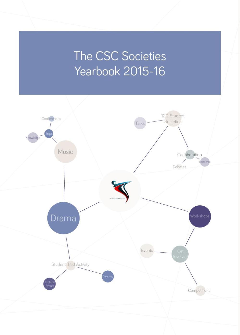 medium resolution of trinity societies yearbook 2016