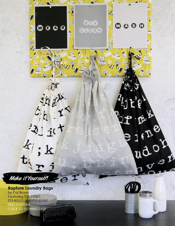 Pastel Thrift Agf Studio Art Fabrics - Issuu
