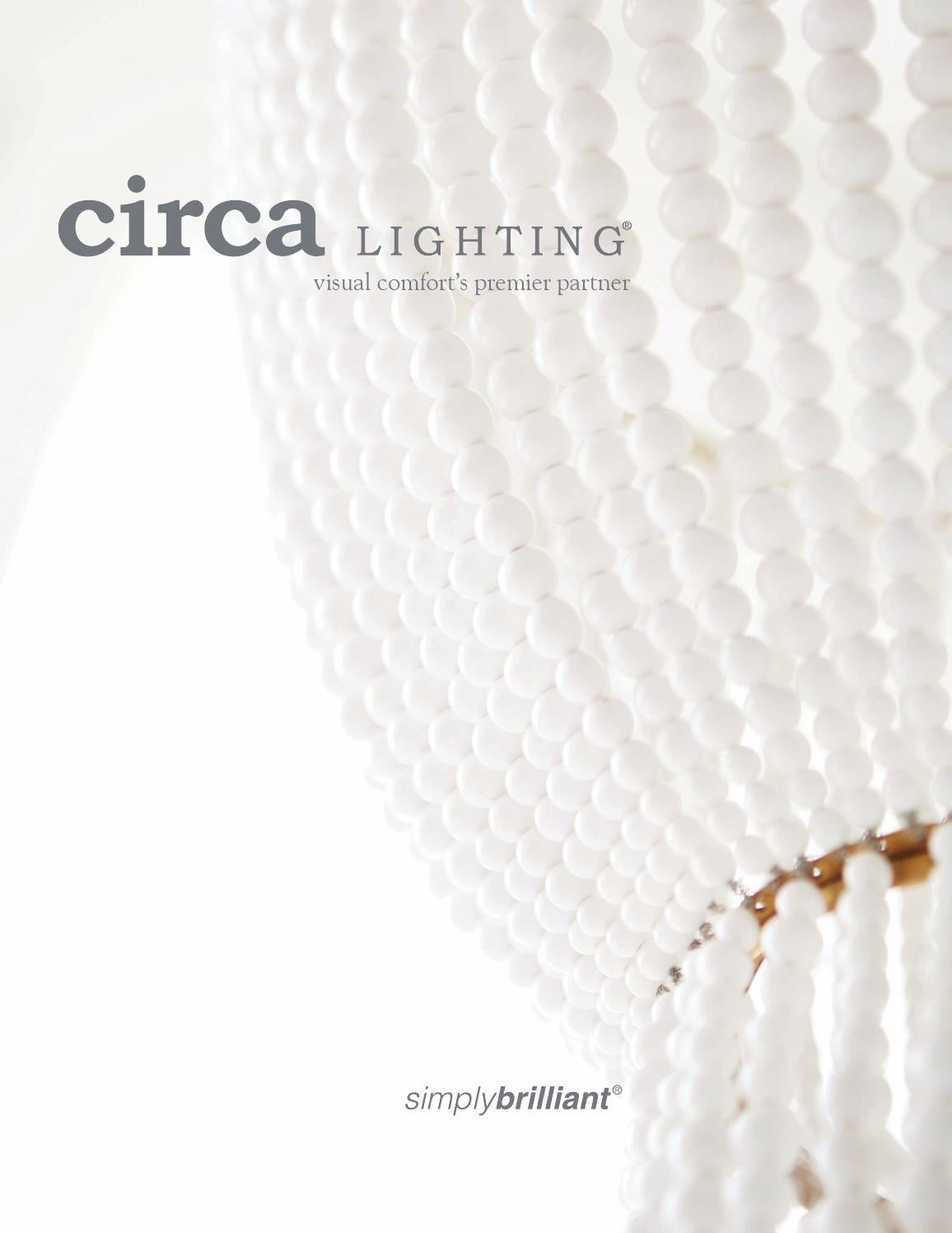 https issuu com circalighting docs circa lighting lookbook 2016 digita