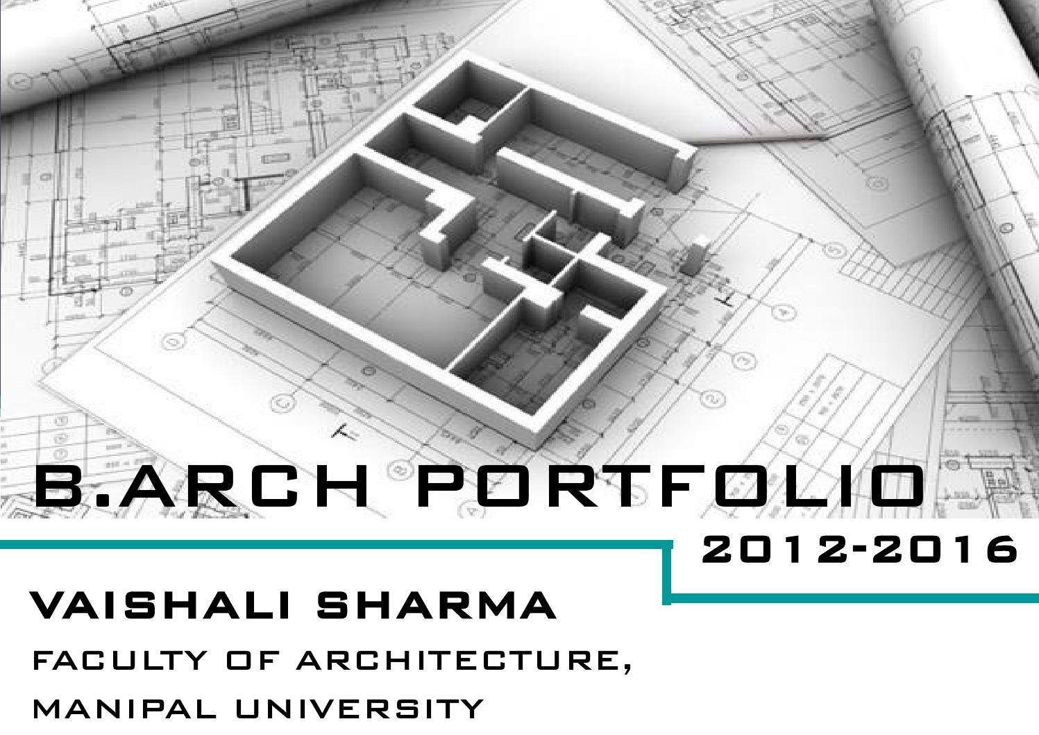 Internship Portfolio By VAISHALI SHARMA Issuu