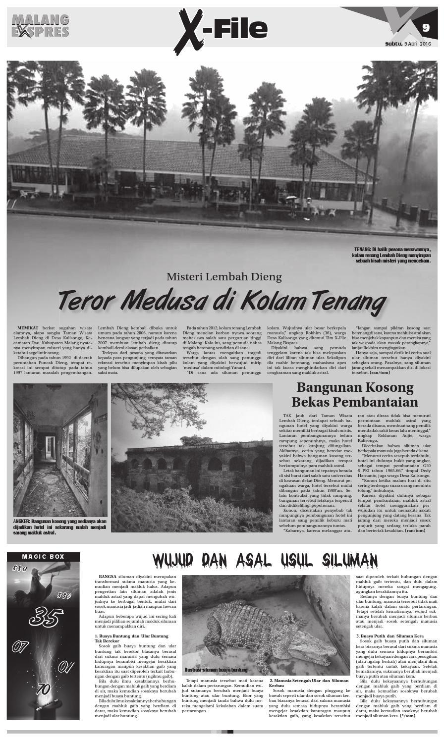 Lembah Dieng Malang : lembah, dieng, malang, Tempat, Wisata, Rekreasi, Indonesia, 💕:, Lembah, Dieng, Malang