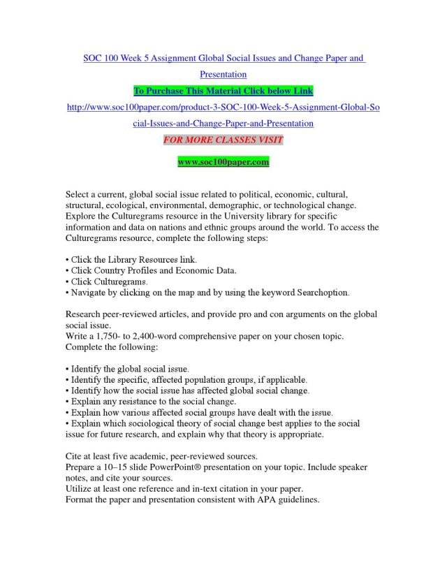 Buy custom essay papers, Cheap Custom Essay Writing Services