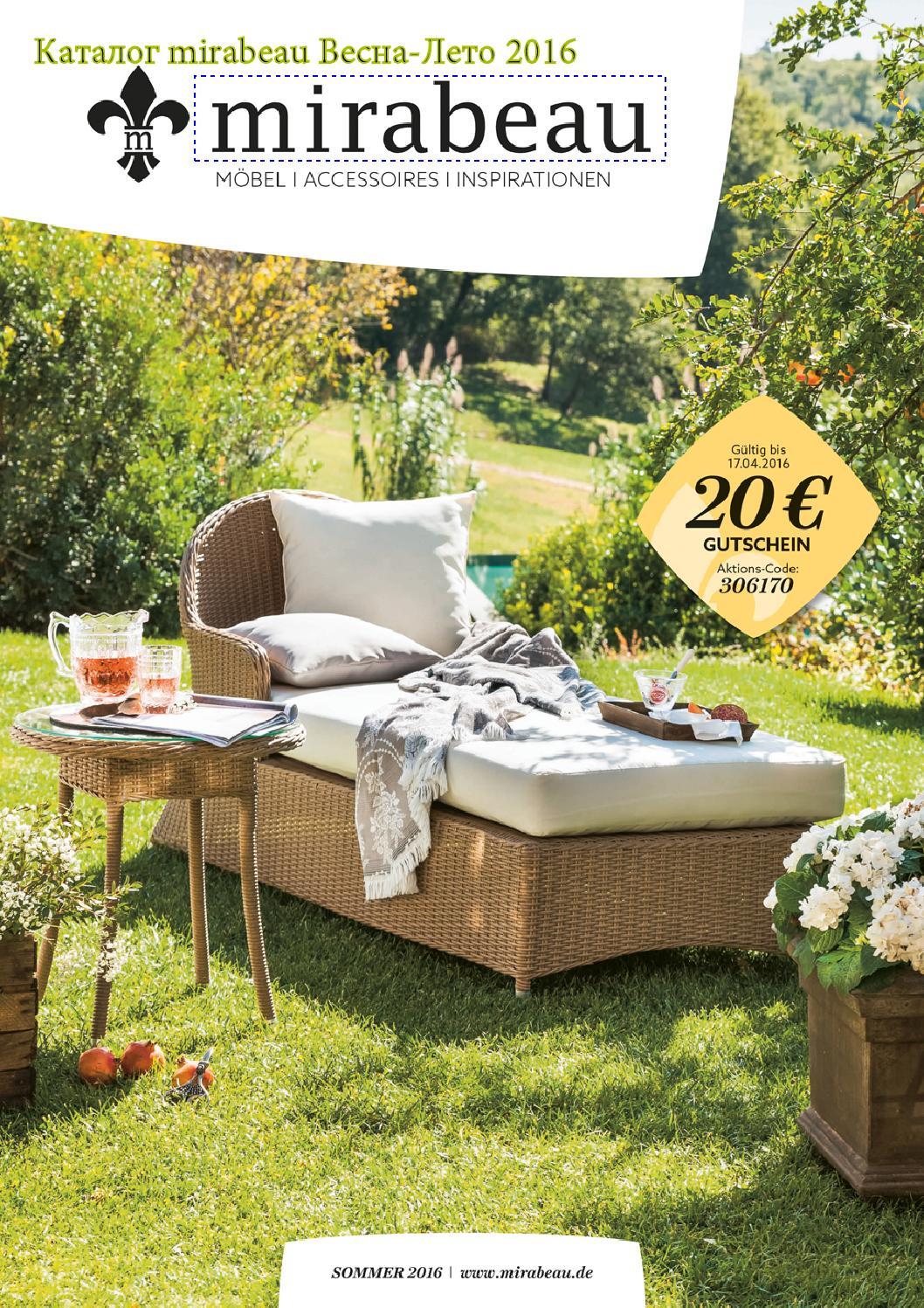 Mirabeau Garten Polyrattan Gartenmobel Gebraucht Haus Ideen