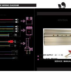 auto rickshaw wiring diagram on airport diagram solar power diagram air compressor diagram  [ 1497 x 1058 Pixel ]