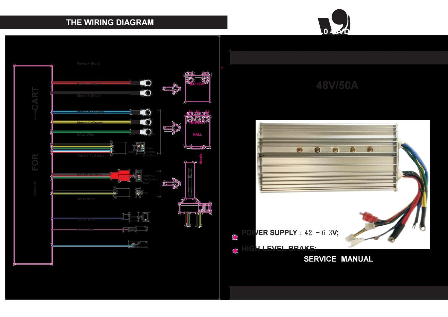 hight resolution of  auto rickshaw wiring diagram on airport diagram solar power diagram air compressor diagram