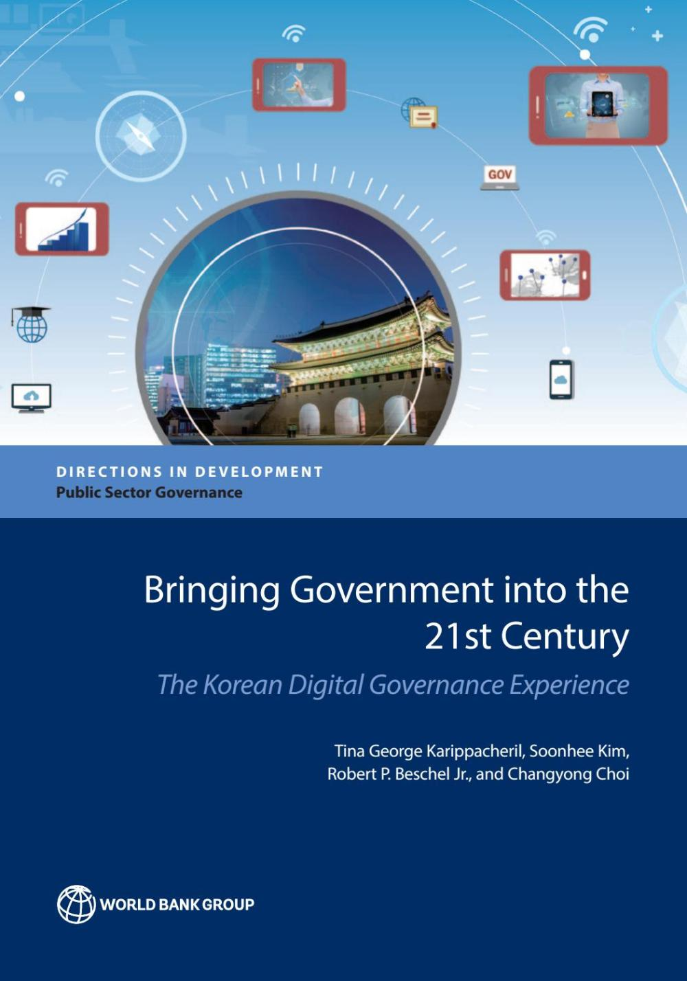 medium resolution of bringing government into the 21st century by world bank publications issuu