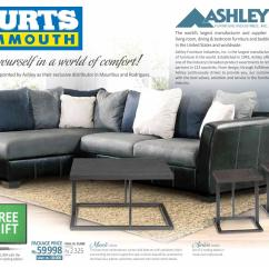 Courts Sofa Malaysia Redo Sectional Set Brokeasshome