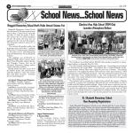 South Hills Mon Valley Messenger July 2016 By South Hills Mon Valley Messenger Issuu