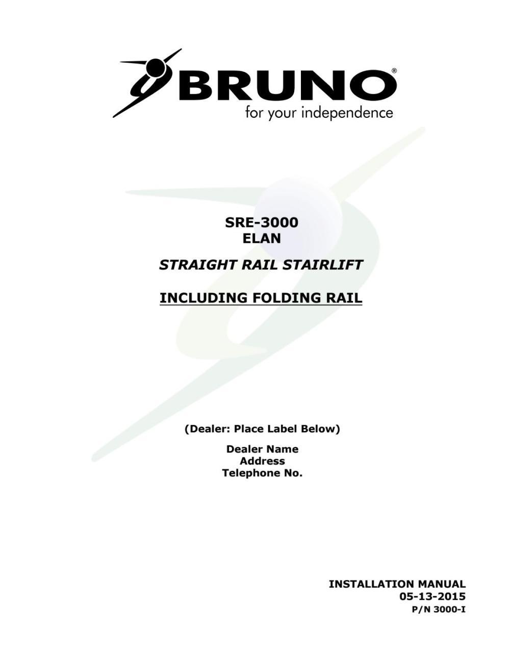 medium resolution of bruno wiring diagram wiring diagrams bruno wheelchair lift wiring diagram bruno wiring diagram
