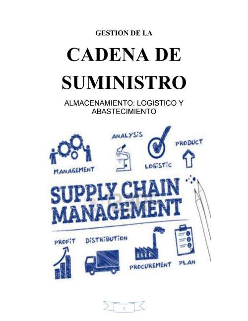 small resolution of planeacion de requerimientos de distribucion de cadena de suministros y almacen by argenis manuel issuu