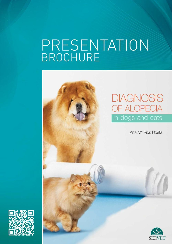 medium resolution of dog body diagram dermatology
