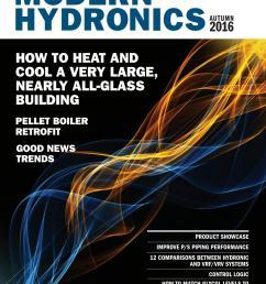 modern hydronics august 2016 [ 1130 x 1493 Pixel ]