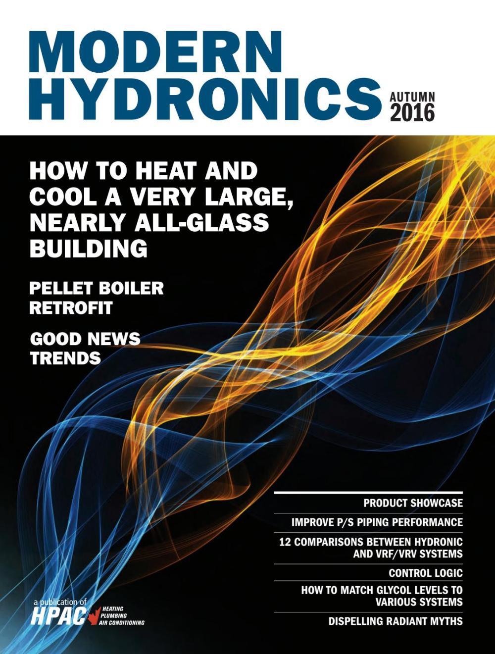 medium resolution of modern hydronics august 2016