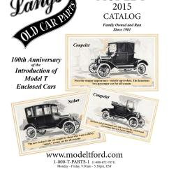 1925 Model T Ford Wiring Diagram Rockford Fosgate P3 15 Up Schema