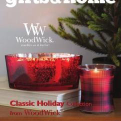 Sofa Retailers Birmingham Volo Cameron Reviews Progressive Gifts & Home - September 2016 By Max ...