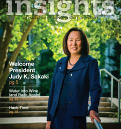 insights fall2016 by insights the magazine of sonoma state university issuu [ 1156 x 1496 Pixel ]