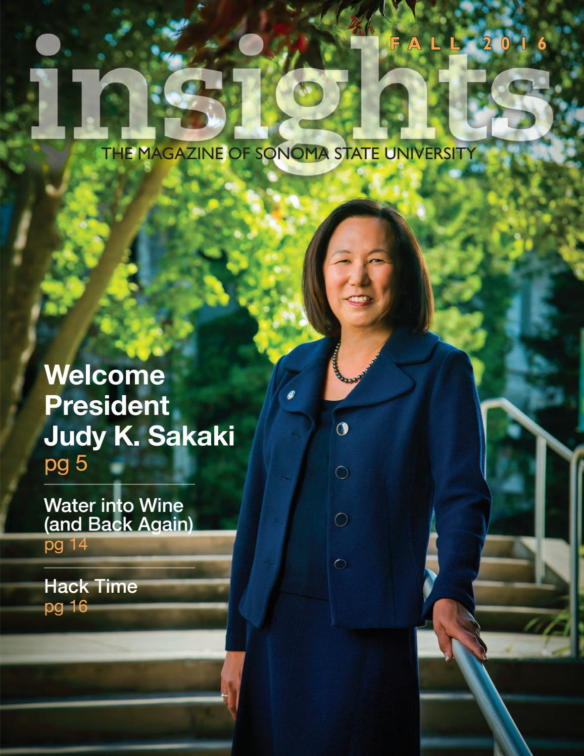 hight resolution of insights fall2016 by insights the magazine of sonoma state university issuu