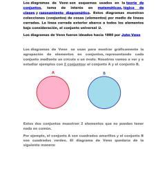 diagrama de venn [ 1156 x 1496 Pixel ]
