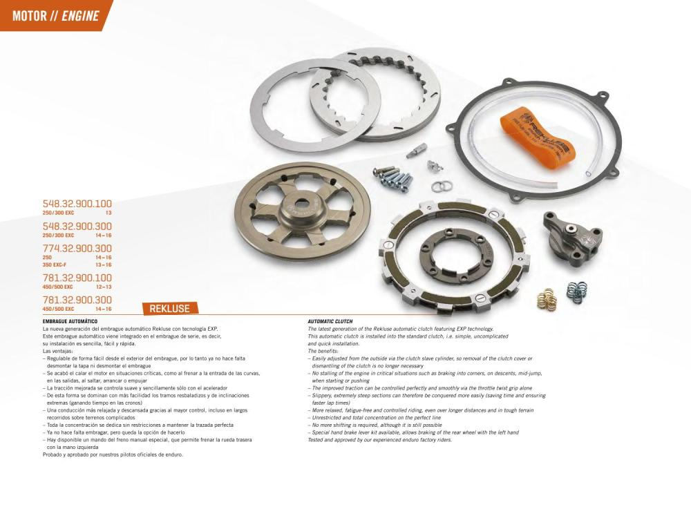 medium resolution of ktm 105 clutch diagram