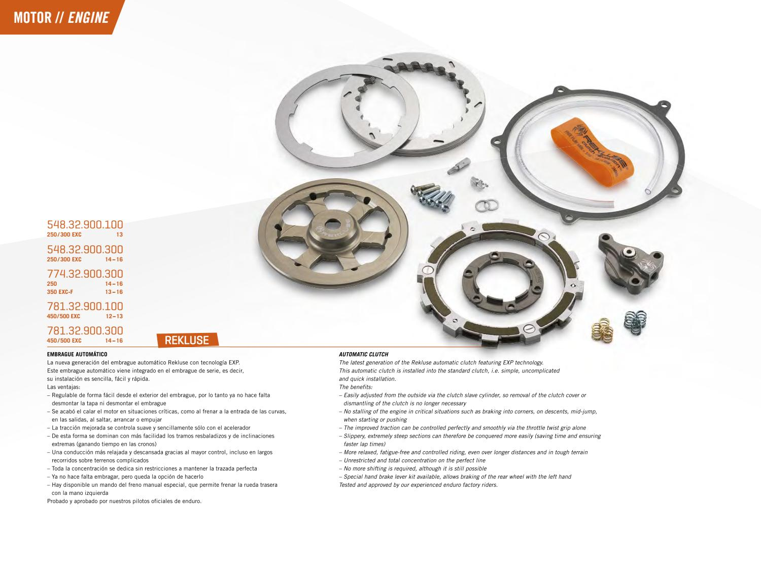 hight resolution of ktm 105 clutch diagram