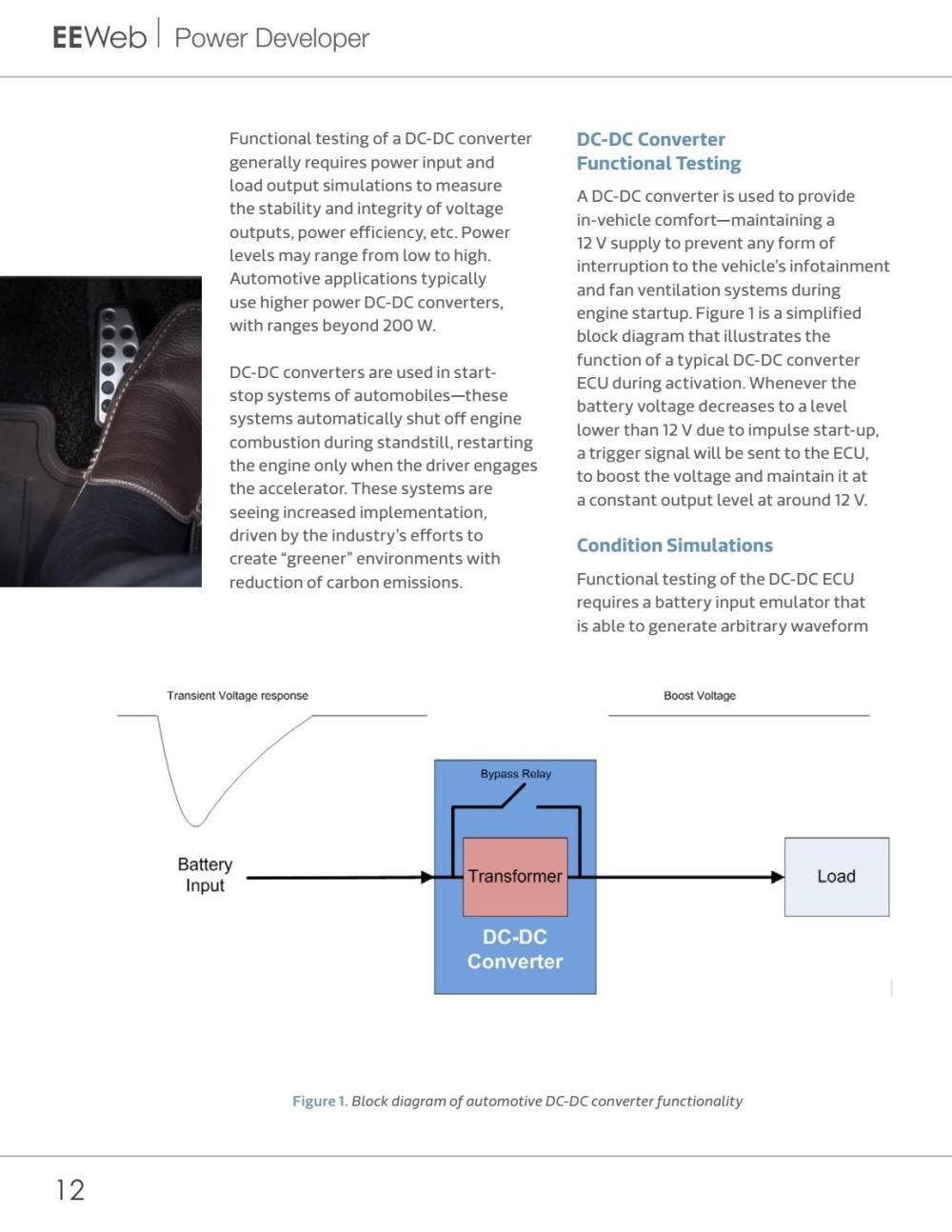 medium resolution of ecu block diagram