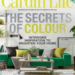 Council Sofa Collection Cardiff Ikea Leather Ebay Uk Life Issue 156 By Mediaclash Issuu Page 1