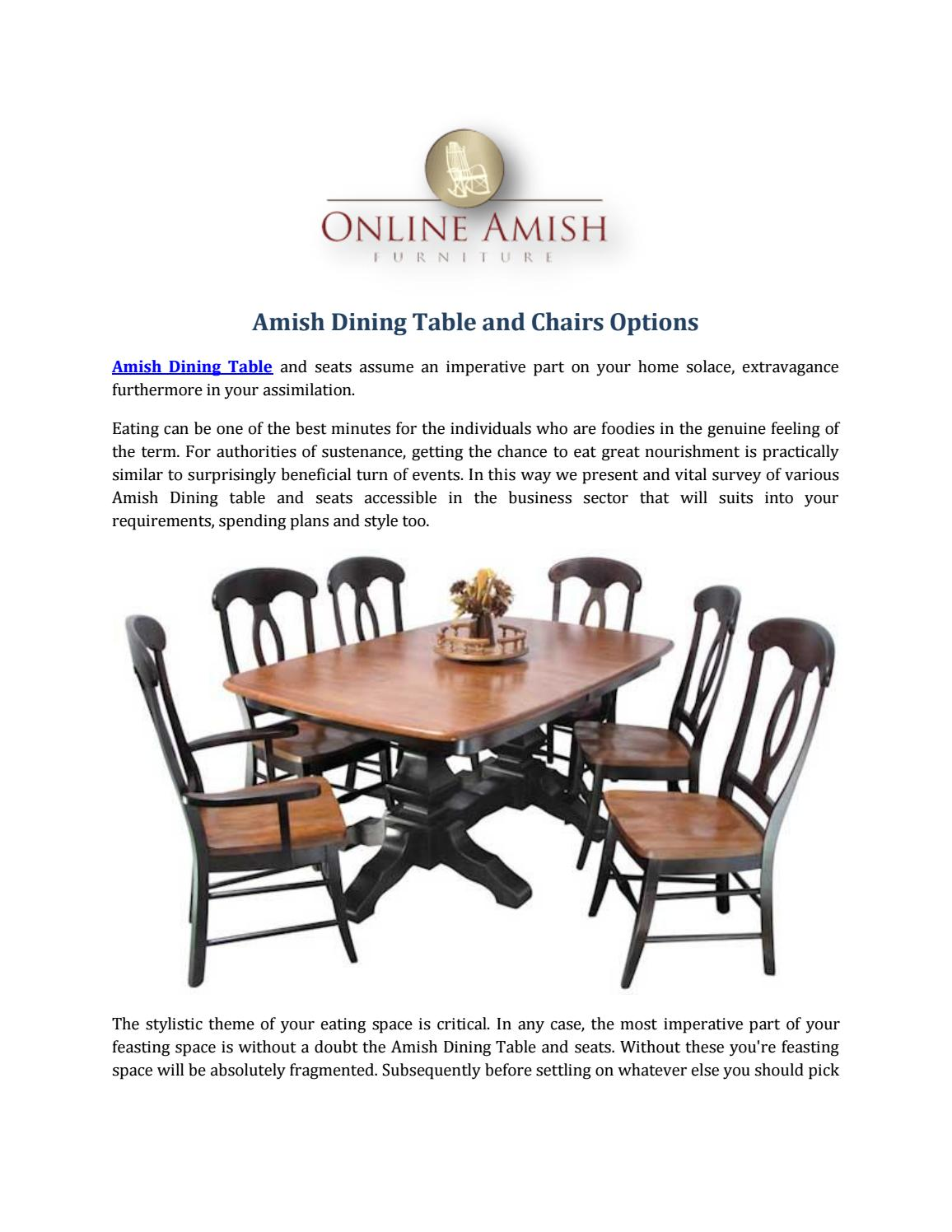 amish 3 in 1 high chair plans la z boy office dining table and chairs options by online