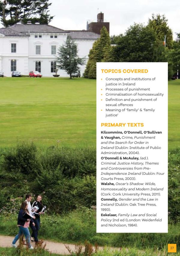 Summer School Brochure 2017 Study - Issuu