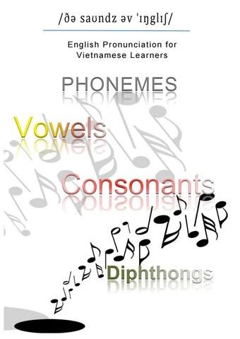 Diphthongs In English : diphthongs, english, Vowels, Consonants, Diphthongs, Steve, Cooper, Issuu