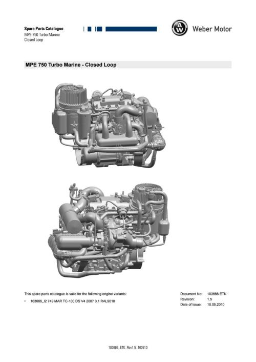 small resolution of v4 car engine diagram wiring library rh 20 kandelhof restaurant de i4 engine diagram chevy v4 engine