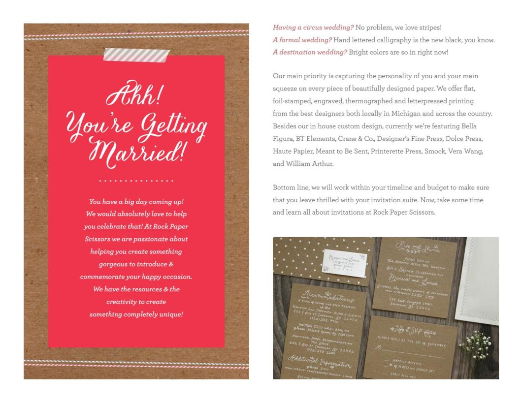 all about invitations | Onvacationsite.co
